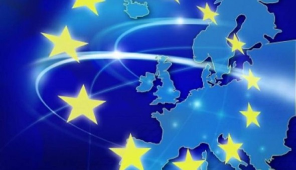 big_27_unione europea
