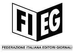 fieg_logo