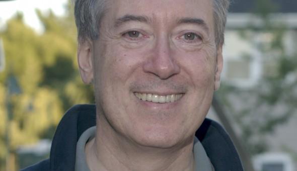 Dan_Gillmor,_2005