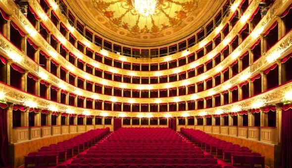 Teatro_Argentina