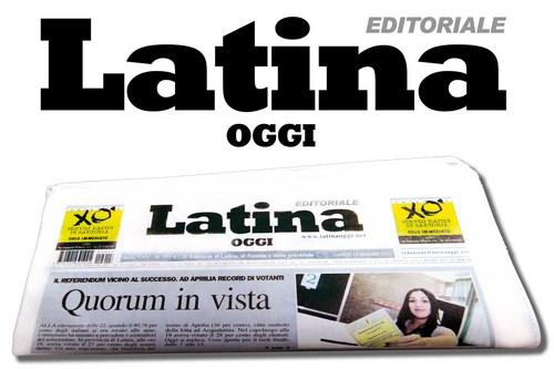 latina-oggi