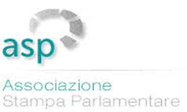 stampa parlamentare