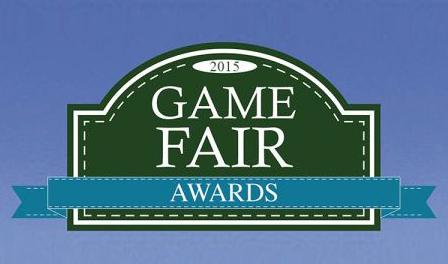 game-fair-awards