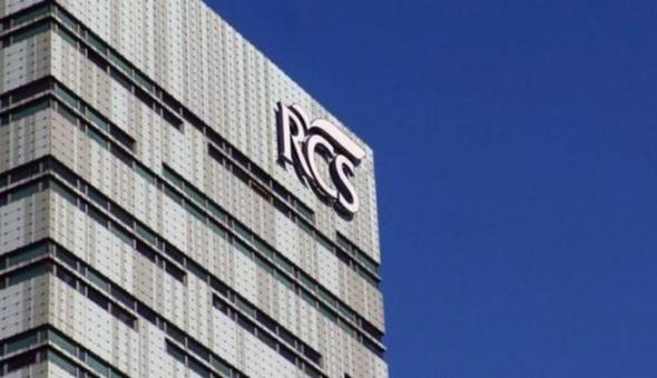 Rcs MediaGroup