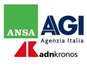 agenzie