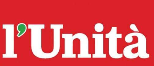 l'unita 2