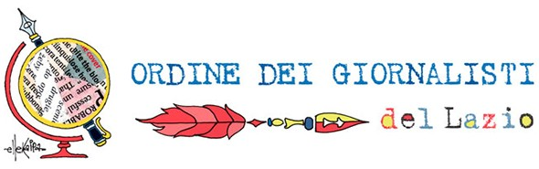 odg logo