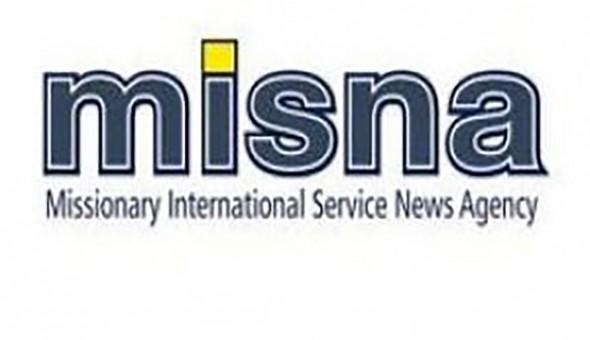 Misna logo