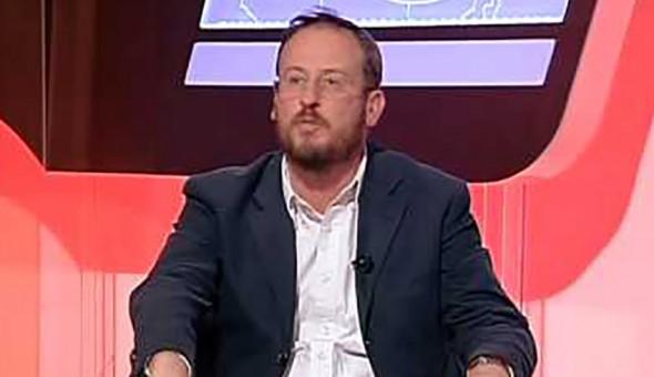Gianluca De Feo