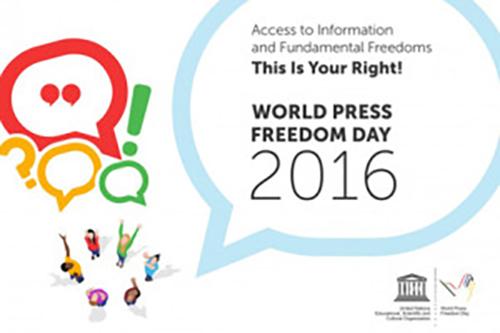 world-press-freedom-day-300x200