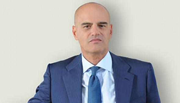 Descalzi-Claudio