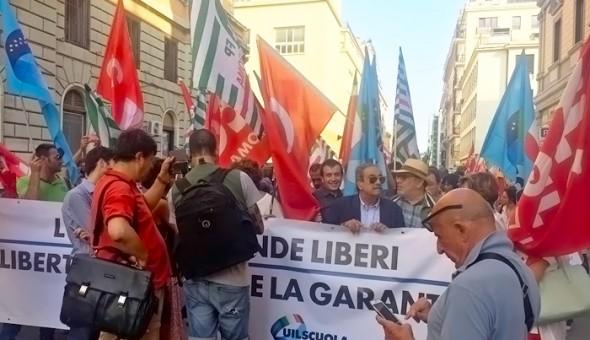 Turchia_in piazza