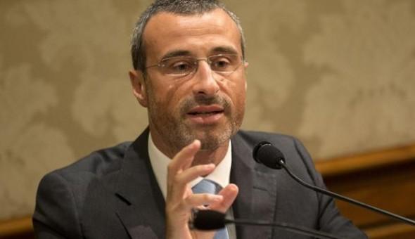 Vittorio Di Trapani