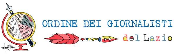 ODG-logo-1-590x185