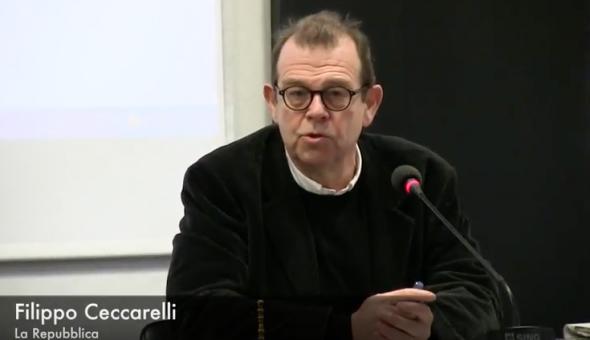 Ceccarelli