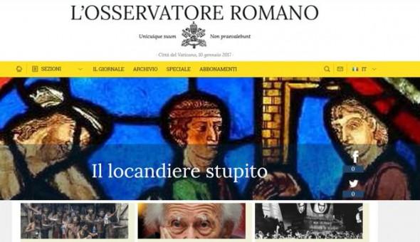 osservatore_romano-k6yH--835x437@IlSole24Ore-Web