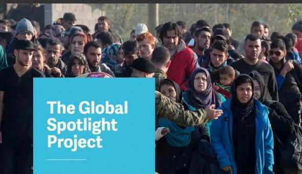 Global Spotlight