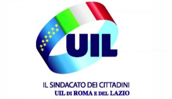uil-lazio-696x392