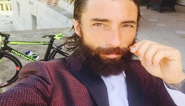 Vittorio-Brumotti-barba
