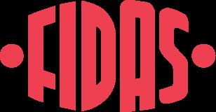 fidas_logo@2x