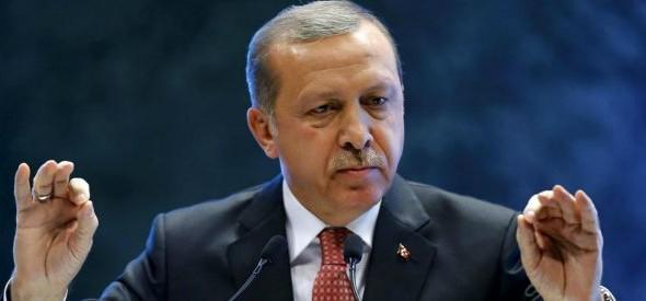 erdogan-675-275