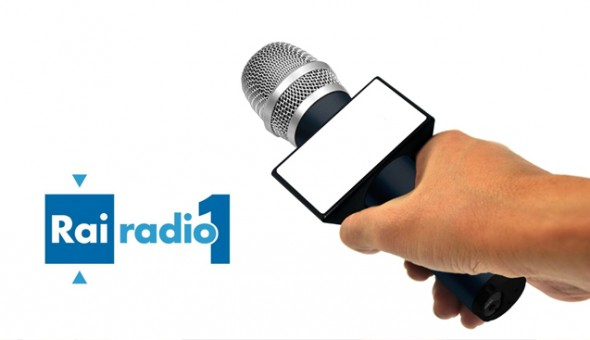 rai-radio1-30gennaio