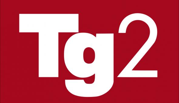 TG2_logo