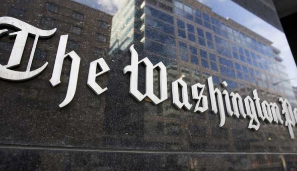 WASHINGTON-POST-850x425