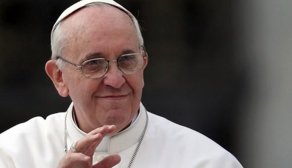1506078037-0-papa-allantimafia-basta-politica-deviata-corrotta-lotta-mafia-senza-tregua