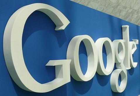 Google-LOGO-e1432226829104